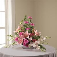 Uplifting Moments Arrangement Funeral Flowers, Sympathy Flowers, Funeral Flower Arrangements from San Francisco Funeral Flowers.com Search for chinese funeral, sympathy funeral flower arrangements from our SanFranciscoFuneralFlowers.com website. Our funeral and sympathy arrangements include crosses, casket covers, hearts, wreaths on wood easels, coronas fúnebres, arreglos fúnebres, cruces para velorio, coronas para difunto, arreglos fúnebres, Florerias, Floreria, arreglos florales, corona funebre, coronas