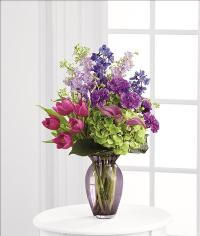 Always Remembered Bouquet Funeral Flowers, Sympathy Flowers, Funeral Flower Arrangements from San Francisco Funeral Flowers.com Search for chinese funeral, sympathy funeral flower arrangements from our SanFranciscoFuneralFlowers.com website. Our funeral and sympathy arrangements include crosses, casket covers, hearts, wreaths on wood easels, coronas fúnebres, arreglos fúnebres, cruces para velorio, coronas para difunto, arreglos fúnebres, Florerias, Floreria, arreglos florales, corona funebre, coronas