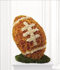 American Football Tribute Funeral Flowers, Sympathy Flowers, Funeral Flower Arrangements from San Francisco Funeral Flowers.com Search for chinese funeral, sympathy funeral flower arrangements from our SanFranciscoFuneralFlowers.com website. Our funeral and sympathy arrangements include crosses, casket covers, hearts, wreaths on wood easels, coronas fúnebres, arreglos fúnebres, cruces para velorio, coronas para difunto, arreglos fúnebres, Florerias, Floreria, arreglos florales, corona funebre, coronas