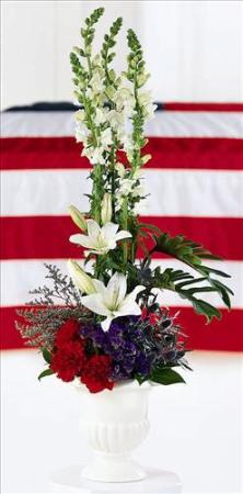 American Arrangement Funeral Flowers, Sympathy Flowers, Funeral Flower Arrangements from San Francisco Funeral Flowers.com Search for chinese funeral, sympathy funeral flower arrangements from our SanFranciscoFuneralFlowers.com website. Our funeral and sympathy arrangements include crosses, casket covers, hearts, wreaths on wood easels, coronas fúnebres, arreglos fúnebres, cruces para velorio, coronas para difunto, arreglos fúnebres, Florerias, Floreria, arreglos florales, corona funebre, coronas