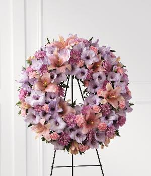 Sleep in Peace Wreath Funeral Flowers, Sympathy Flowers, Funeral Flower Arrangements from San Francisco Funeral Flowers.com Search for chinese funeral, sympathy funeral flower arrangements from our SanFranciscoFuneralFlowers.com website. Our funeral and sympathy arrangements include crosses, casket covers, hearts, wreaths on wood easels, coronas fúnebres, arreglos fúnebres, cruces para velorio, coronas para difunto, arreglos fúnebres, Florerias, Floreria, arreglos florales, corona funebre, coronas