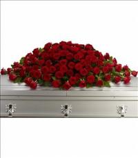 Greatest Love Casket Spray Funeral Flowers, Sympathy Flowers, Funeral Flower Arrangements from San Francisco Funeral Flowers.com Search for chinese funeral, sympathy funeral flower arrangements from our SanFranciscoFuneralFlowers.com website. Our funeral and sympathy arrangements include crosses, casket covers, hearts, wreaths on wood easels, coronas fúnebres, arreglos fúnebres, cruces para velorio, coronas para difunto, arreglos fúnebres, Florerias, Floreria, arreglos florales, corona funebre, coronas