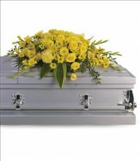 Graceful Grandeur Casket Spray Funeral Flowers, Sympathy Flowers, Funeral Flower Arrangements from San Francisco Funeral Flowers.com Search for chinese funeral, sympathy funeral flower arrangements from our SanFranciscoFuneralFlowers.com website. Our funeral and sympathy arrangements include crosses, casket covers, hearts, wreaths on wood easels, coronas fúnebres, arreglos fúnebres, cruces para velorio, coronas para difunto, arreglos fúnebres, Florerias, Floreria, arreglos florales, corona funebre, coronas