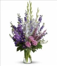 Joyful Memory Funeral Flowers, Sympathy Flowers, Funeral Flower Arrangements from San Francisco Funeral Flowers.com Search for chinese funeral, sympathy funeral flower arrangements from our SanFranciscoFuneralFlowers.com website. Our funeral and sympathy arrangements include crosses, casket covers, hearts, wreaths on wood easels, coronas fúnebres, arreglos fúnebres, cruces para velorio, coronas para difunto, arreglos fúnebres, Florerias, Floreria, arreglos florales, corona funebre, coronas