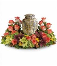 Sunset Wreath Funeral Flowers, Sympathy Flowers, Funeral Flower Arrangements from San Francisco Funeral Flowers.com Search for chinese funeral, sympathy funeral flower arrangements from our SanFranciscoFuneralFlowers.com website. Our funeral and sympathy arrangements include crosses, casket covers, hearts, wreaths on wood easels, coronas fúnebres, arreglos fúnebres, cruces para velorio, coronas para difunto, arreglos fúnebres, Florerias, Floreria, arreglos florales, corona funebre, coronas