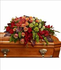 A Fond Farewell Casket Spray Funeral Flowers, Sympathy Flowers, Funeral Flower Arrangements from San Francisco Funeral Flowers.com Search for chinese funeral, sympathy funeral flower arrangements from our SanFranciscoFuneralFlowers.com website. Our funeral and sympathy arrangements include crosses, casket covers, hearts, wreaths on wood easels, coronas fúnebres, arreglos fúnebres, cruces para velorio, coronas para difunto, arreglos fúnebres, Florerias, Floreria, arreglos florales, corona funebre, coronas