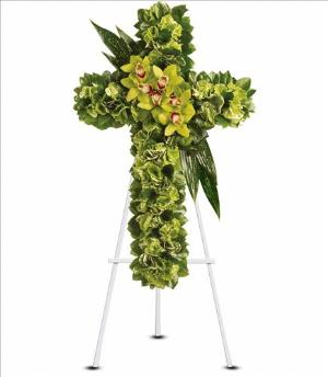 Heaven's Comfort Funeral Flowers, Sympathy Flowers, Funeral Flower Arrangements from San Francisco Funeral Flowers.com Search for chinese funeral, sympathy funeral flower arrangements from our SanFranciscoFuneralFlowers.com website. Our funeral and sympathy arrangements include crosses, casket covers, hearts, wreaths on wood easels, coronas fúnebres, arreglos fúnebres, cruces para velorio, coronas para difunto, arreglos fúnebres, Florerias, Floreria, arreglos florales, corona funebre, coronas