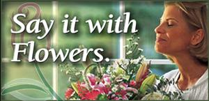Colma Florist, Colma Flower Shop, San Francisco Funeral Flowers