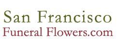 SanFranciscoFuneralFlowers.com