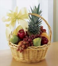 Fruit Basket, Fruit, Shiva Basket, Fresh Fruit Basket Funeral Flowers, Sympathy Flowers, Funeral Flower Arrangements from San Francisco Funeral Flowers.com Search for chinese funeral, sympathy funeral flower arrangements from our SanFranciscoFuneralFlowers.com website. Our funeral and sympathy arrangements include crosses, casket covers, hearts, wreaths on wood easels, coronas fúnebres, arreglos fúnebres, cruces para velorio, coronas para difunto, arreglos fúnebres, Florerias, Floreria, arreglos florales, corona funebre, coronas