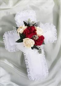 Touch of Sympathy Casket Adornment Funeral Flowers, Sympathy Flowers, Funeral Flower Arrangements from San Francisco Funeral Flowers.com Search for chinese funeral, sympathy funeral flower arrangements from our SanFranciscoFuneralFlowers.com website. Our funeral and sympathy arrangements include crosses, casket covers, hearts, wreaths on wood easels, coronas fúnebres, arreglos fúnebres, cruces para velorio, coronas para difunto, arreglos fúnebres, Florerias, Floreria, arreglos florales, corona funebre, coronas