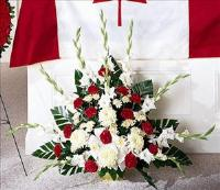 The Cherished Farewell Arrangement Funeral Flowers, Sympathy Flowers, Funeral Flower Arrangements from San Francisco Funeral Flowers.com Search for chinese funeral, sympathy funeral flower arrangements from our SanFranciscoFuneralFlowers.com website. Our funeral and sympathy arrangements include crosses, casket covers, hearts, wreaths on wood easels, coronas fúnebres, arreglos fúnebres, cruces para velorio, coronas para difunto, arreglos fúnebres, Florerias, Floreria, arreglos florales, corona funebre, coronas