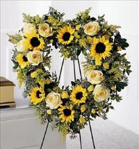 Forever Heart Funeral Flowers, Sympathy Flowers, Funeral Flower Arrangements from San Francisco Funeral Flowers.com Search for chinese funeral, sympathy funeral flower arrangements from our SanFranciscoFuneralFlowers.com website. Our funeral and sympathy arrangements include crosses, casket covers, hearts, wreaths on wood easels, coronas fúnebres, arreglos fúnebres, cruces para velorio, coronas para difunto, arreglos fúnebres, Florerias, Floreria, arreglos florales, corona funebre, coronas