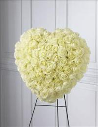 The FTD® Elegant Remembrance™ Standing Heart Funeral Flowers, Sympathy Flowers, Funeral Flower Arrangements from San Francisco Funeral Flowers.com Search for chinese funeral, sympathy funeral flower arrangements from our SanFranciscoFuneralFlowers.com website. Our funeral and sympathy arrangements include crosses, casket covers, hearts, wreaths on wood easels, coronas fúnebres, arreglos fúnebres, cruces para velorio, coronas para difunto, arreglos fúnebres, Florerias, Floreria, arreglos florales, corona funebre, coronas