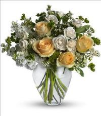 Celestial Love Funeral Flowers, Sympathy Flowers, Funeral Flower Arrangements from San Francisco Funeral Flowers.com Search for chinese funeral, sympathy funeral flower arrangements from our SanFranciscoFuneralFlowers.com website. Our funeral and sympathy arrangements include crosses, casket covers, hearts, wreaths on wood easels, coronas fúnebres, arreglos fúnebres, cruces para velorio, coronas para difunto, arreglos fúnebres, Florerias, Floreria, arreglos florales, corona funebre, coronas