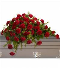 Adoration Casket Spray Funeral Flowers, Sympathy Flowers, Funeral Flower Arrangements from San Francisco Funeral Flowers.com Search for chinese funeral, sympathy funeral flower arrangements from our SanFranciscoFuneralFlowers.com website. Our funeral and sympathy arrangements include crosses, casket covers, hearts, wreaths on wood easels, coronas fúnebres, arreglos fúnebres, cruces para velorio, coronas para difunto, arreglos fúnebres, Florerias, Floreria, arreglos florales, corona funebre, coronas