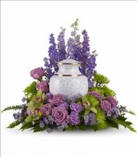 Meadows of Memories Funeral Flowers, Sympathy Flowers, Funeral Flower Arrangements from San Francisco Funeral Flowers.com Search for chinese funeral, sympathy funeral flower arrangements from our SanFranciscoFuneralFlowers.com website. Our funeral and sympathy arrangements include crosses, casket covers, hearts, wreaths on wood easels, coronas fúnebres, arreglos fúnebres, cruces para velorio, coronas para difunto, arreglos fúnebres, Florerias, Floreria, arreglos florales, corona funebre, coronas