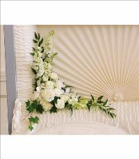 Moonlit Walk Funeral Flowers, Sympathy Flowers, Funeral Flower Arrangements from San Francisco Funeral Flowers.com Search for chinese funeral, sympathy funeral flower arrangements from our SanFranciscoFuneralFlowers.com website. Our funeral and sympathy arrangements include crosses, casket covers, hearts, wreaths on wood easels, coronas fúnebres, arreglos fúnebres, cruces para velorio, coronas para difunto, arreglos fúnebres, Florerias, Floreria, arreglos florales, corona funebre, coronas