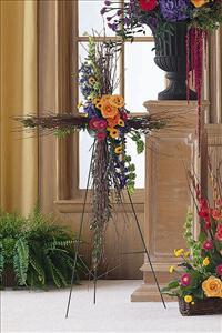 Birch Cross Funeral Flowers, Sympathy Flowers, Funeral Flower Arrangements from San Francisco Funeral Flowers.com Search for chinese funeral, sympathy funeral flower arrangements from our SanFranciscoFuneralFlowers.com website. Our funeral and sympathy arrangements include crosses, casket covers, hearts, wreaths on wood easels, coronas fúnebres, arreglos fúnebres, cruces para velorio, coronas para difunto, arreglos fúnebres, Florerias, Floreria, arreglos florales, corona funebre, coronas