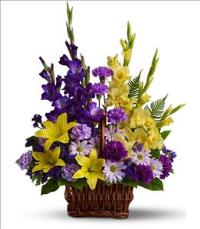 Basket of Memories Funeral Flowers, Sympathy Flowers, Funeral Flower Arrangements from San Francisco Funeral Flowers.com Search for chinese funeral, sympathy funeral flower arrangements from our SanFranciscoFuneralFlowers.com website. Our funeral and sympathy arrangements include crosses, casket covers, hearts, wreaths on wood easels, coronas fúnebres, arreglos fúnebres, cruces para velorio, coronas para difunto, arreglos fúnebres, Florerias, Floreria, arreglos florales, corona funebre, coronas